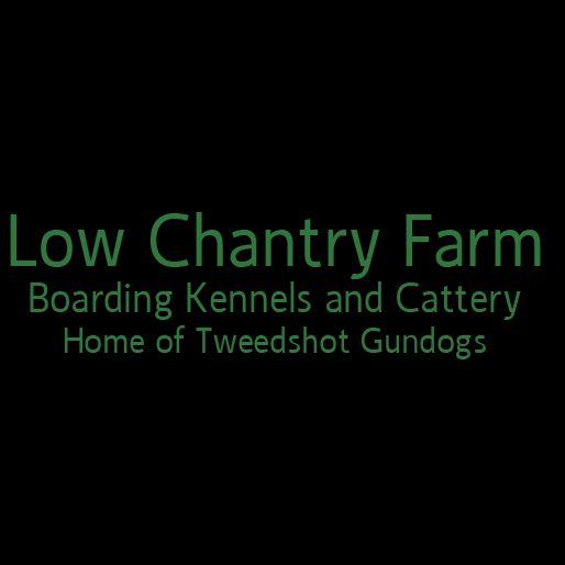 Low Chantry Farm Boarding Kennels and Cattery