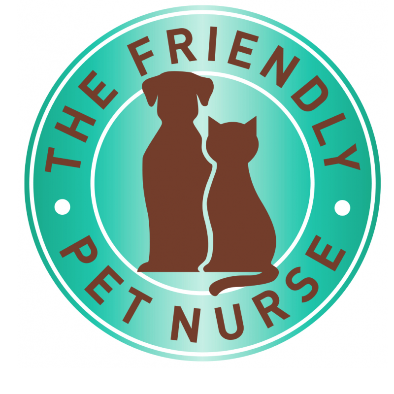 The Friendly Pet Nurse