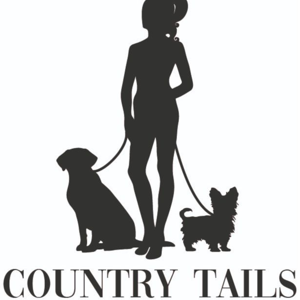 Country Tails