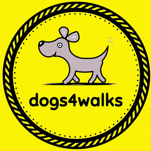 DOGS4WALKS