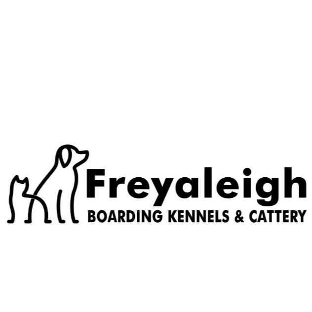 Freyaleigh Kennels and Cattery