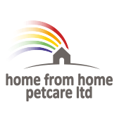 home from home petcare