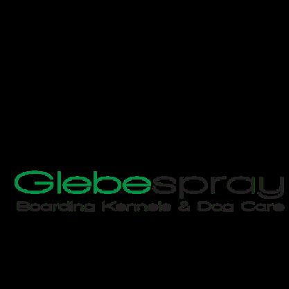 Glebespray Boarding Kennels & Dog Care