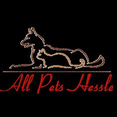 All Pets Hessle