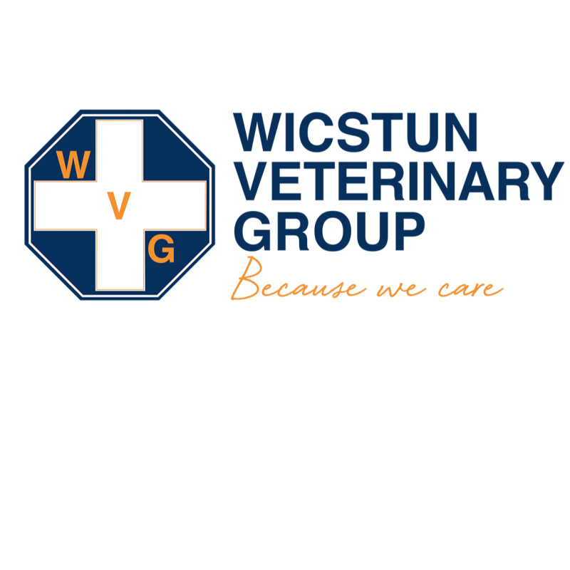 Wicstun Vets