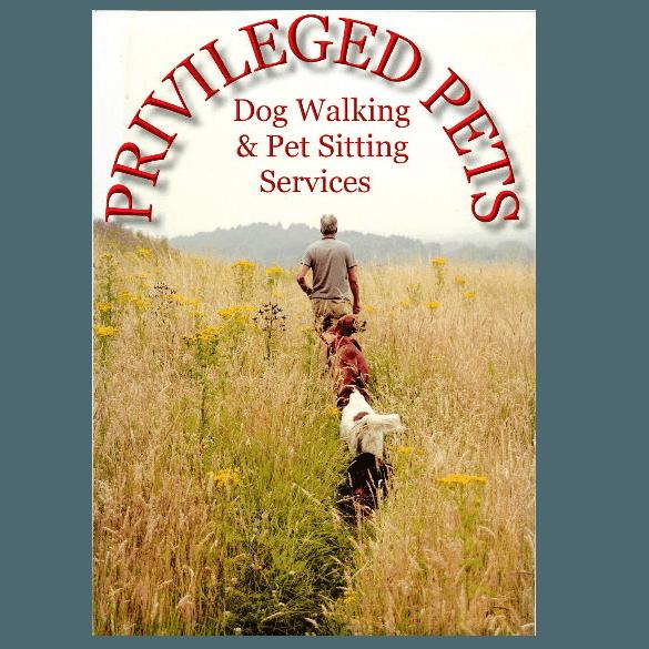 Privileged Pets