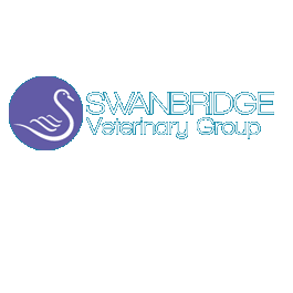 Swanvale Veterinary Centre