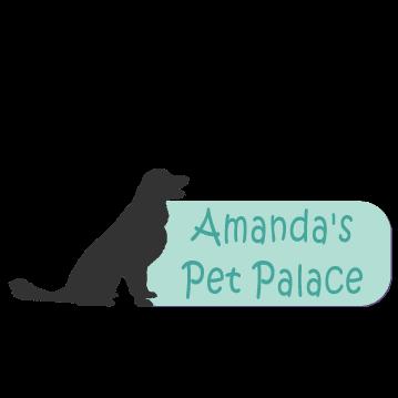 Amandas Pet Palace