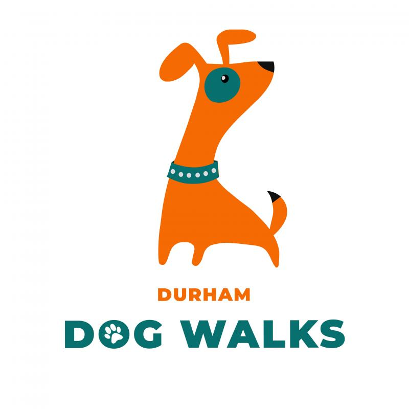 Durham Dog Walks