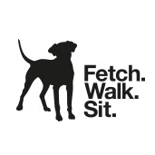 Fetch Walk Sit