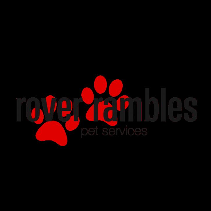 Rover Rambles Pet Services