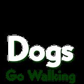 Dogs Go Walking