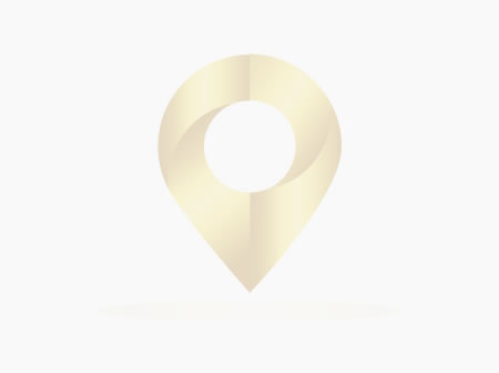 All 4 Paws Dog Walking Service